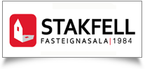 stakfell