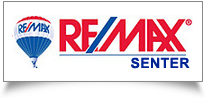 Remax Senter
